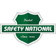 safety-national.jpg