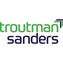 troutman.jpg